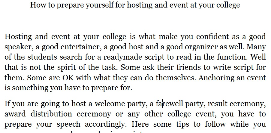 welcome speech for farewell party Farewell messages for colleagues: goodbye quotes for co-workers farewell messages for colleagues: goodbye quotes farewell speech for a colleague farewell party.