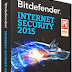 Bitdefender Internet Security 2015 With Premium Keys Giveaway