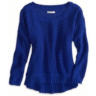 sweaters india