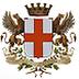 Elezioni Comunali Alessandria 2012 Sondaggi elettorali | Lista candidati | Risultati elezioni