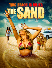 The Sand (2015) [Vose]