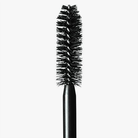 Little piece of heaven beauty 101 mascara 39 s wands for Mascara with comb wand