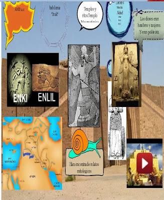 http://navegandoconxesus.edu.glogster.com/mesopotamia-13a/