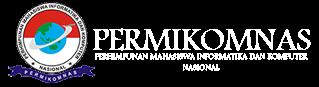 PERMIKOMNAS