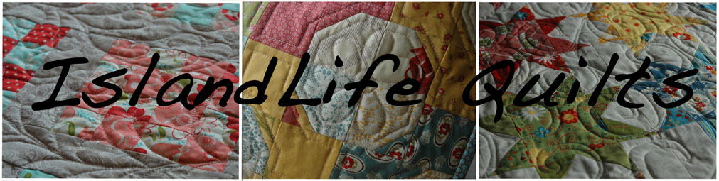 IslandLife Quilts