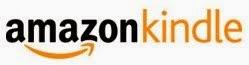 Comprar la novela en ebook