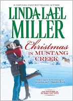 http://discover.halifaxpubliclibraries.ca/?q=title:christmas in mustang creek
