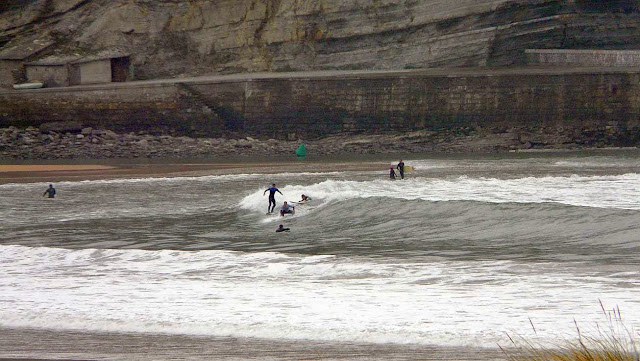 plentzia surf 17