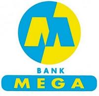Lowongan Kerja PT Bank Mega Tbk, Teller dan Customer Service, Tingkat D3 - Juni 2013