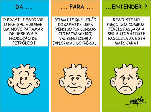 lobo4.jpg (611×455)