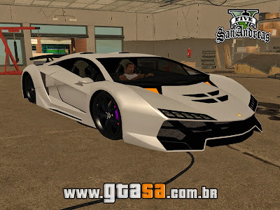 [DOWNLOAD]Pegassi Zentorno do GTA V Pegassi%20Zentorno%20do%20GTA%20V