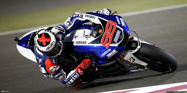 MotoGP-2013-Lorenzo-Qatar