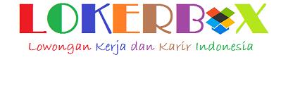 Lowongan Kerja dan Karir Indonesia - Lokerbox