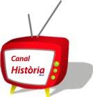 el teu canal història