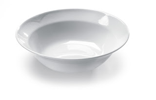 Bol Salata Saturn, Vesela Portelan, Pret, Serviciu Portelan, Portelan Alb, Vesela Bucatarie, Vesela Restaurant, Set Portelan