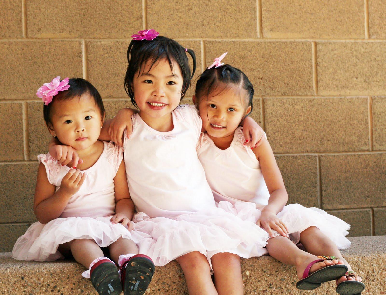 Фотографии трёх девушек друзей вместе 27 фотография