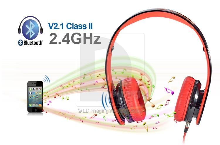 syllable headphones earphones how to pair wireless bluetooth headphones to. Black Bedroom Furniture Sets. Home Design Ideas