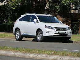 2012 lexus rx 350 owners manual your owner manual rh ownmanual blogspot com lexus 2013 rx 350 owners manual 2012 lexus rx 350 owners manual download