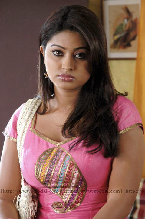 tamil actress wallpapers. Tamil Actress