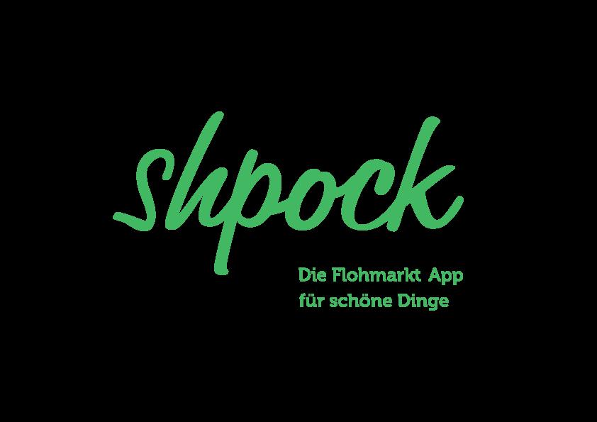 http://www.shpock.com/