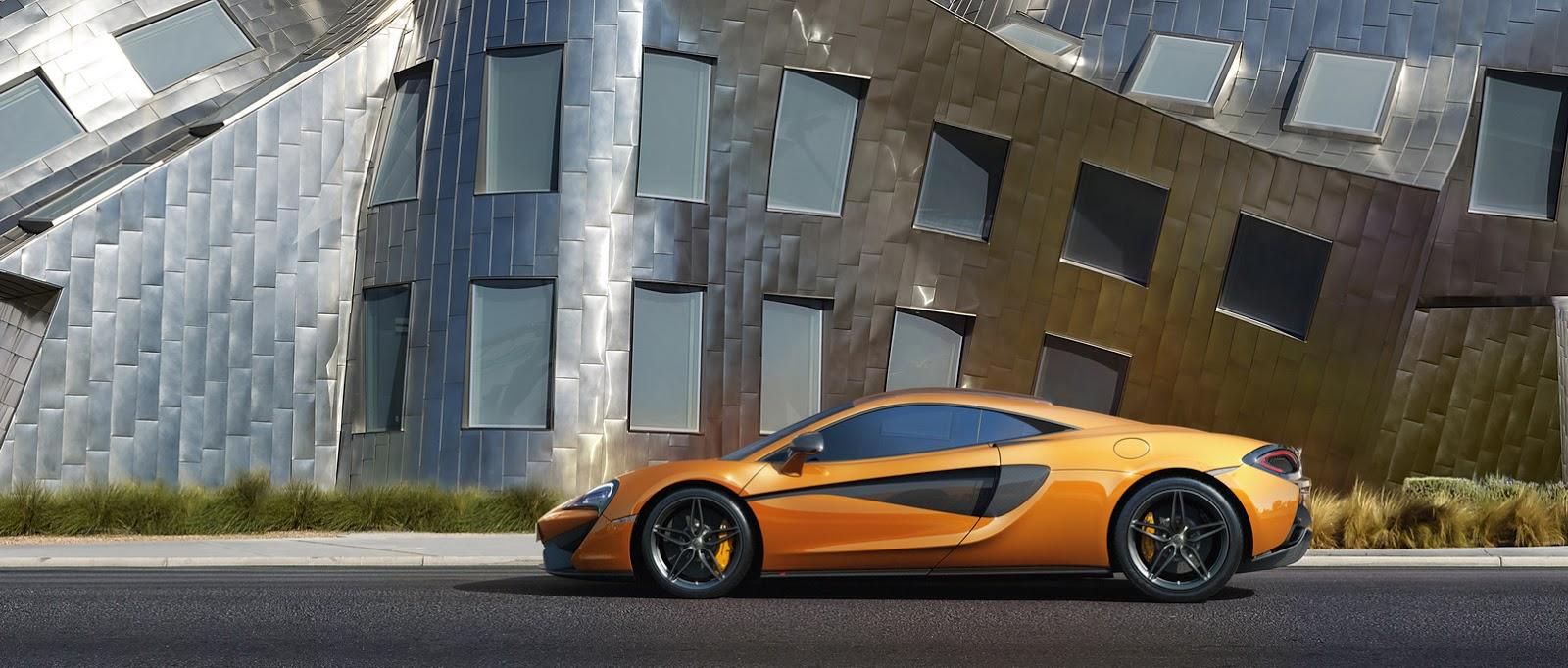 McLaren-570S-9.jpeg