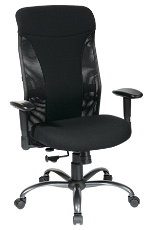 BiNA Discount Office Furniture Online Ergonomic Executive Chairs At A Great