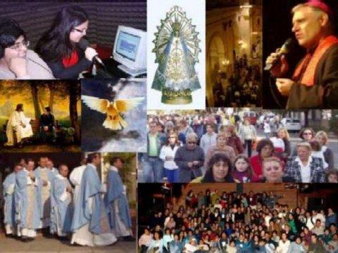 http://2.bp.blogspot.com/-UDAB-UabrrA/T6Qm2wmttoI/AAAAAAAAA0U/f5XXlchl35I/s1600/13+Seis+a%25C3%25B1os+atr%25C3%25A1s+1a.+Fiesta+Patronal+diocesana+con+Misi%25C3%25B3n.jpg