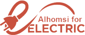 Alhomsi4Electric