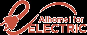 Alhomsi4Electric