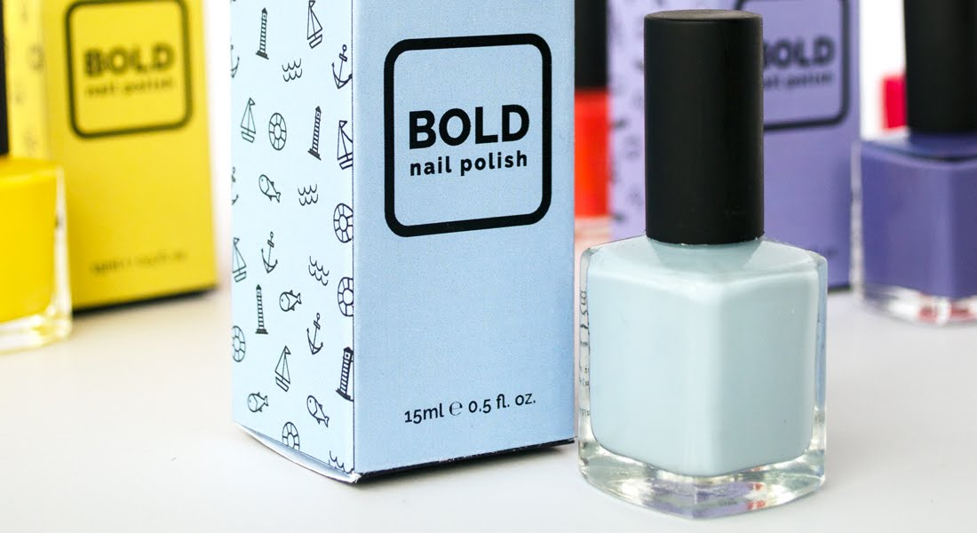 Top 10 Awesome Easy Beautiful Nail Art Designs - Go Custom Boxes ...