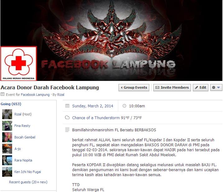 facebook-lampung-donor-darah-bloglazir.blogspot.com