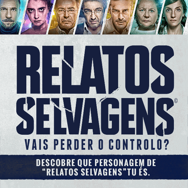 wild tales-relatos salvajes