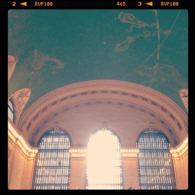 Navidad_en_Nueva_York_y_Washington_♥_The_Pink_Graff_09