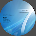 Windows 7 SP1 64 bits