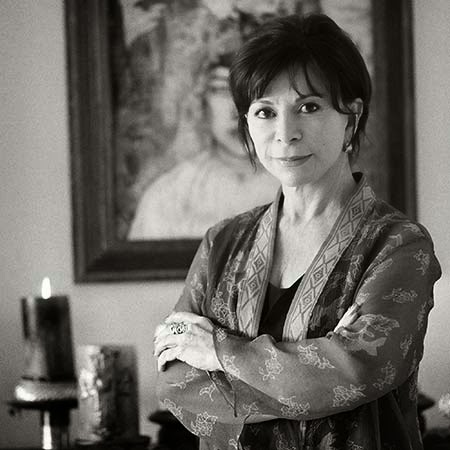 http://www.taringa.net/posts/imagenes/18171808/Isabel-Allende.html