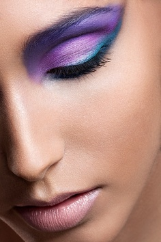 New Fashion Trends: Learn three fall winter 2015 makeup