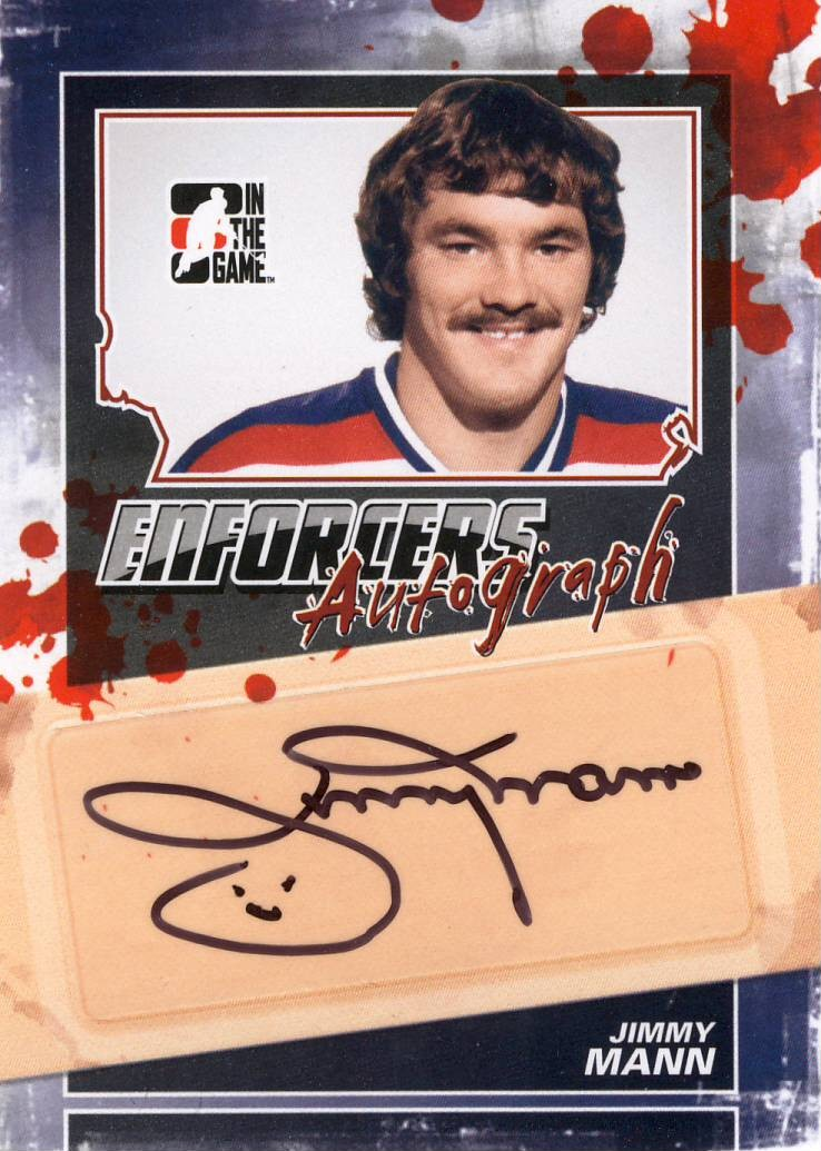 Jimmy Mann (ice hockey) 2bpblogspotcomUDFBMNeUnjwT4UJOYnzf7IAAAAAAA
