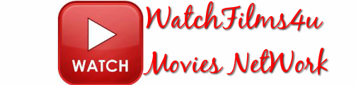 Watch latest Online Movies