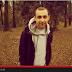 Papaprokh - Regresar (Videoclip)