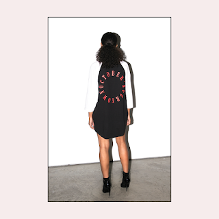 OVO Womens 2015 Capsule Collection illuminanti owl drake octobers very own 6 god toronto