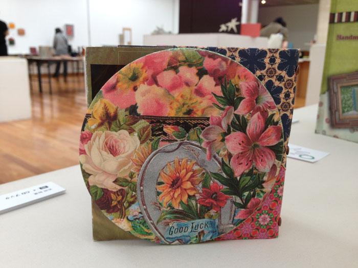 ハート 折り紙 折り紙 cdケース : divulgando.net