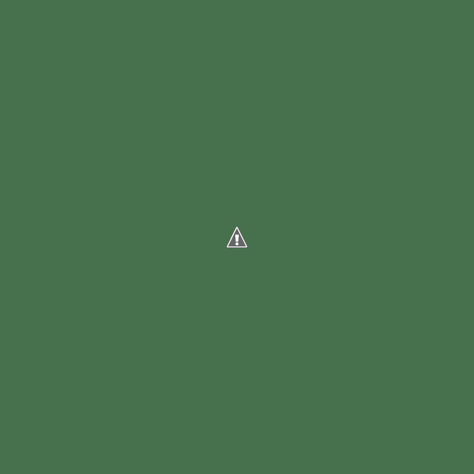 Black Clover - Chapter 97