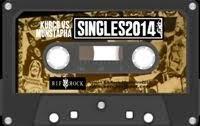 Singles2014 [Kurco Vs Munstapha] 10xan