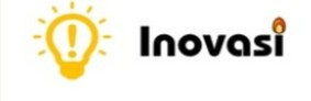 Inovasi Sederhana