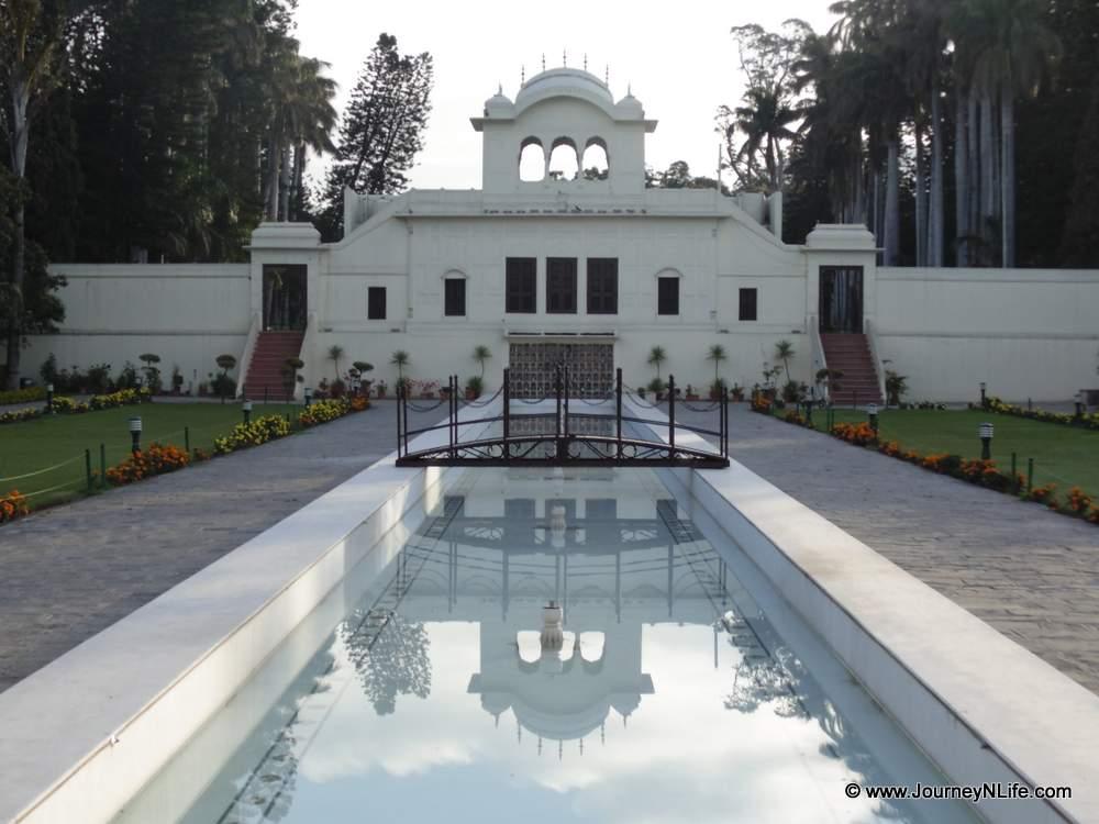 Images Of Pinjore Garden Chandigarh Garden Ftempo