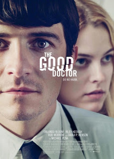 The Good Doctor – iyi Doktor filmi izle