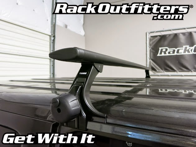 Rack Outfitters Latest News