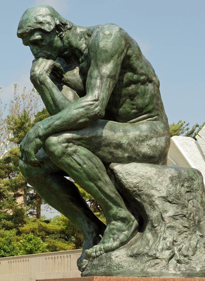 Rodin-Thinker-pensamiento-verfractal-neuroemocion-bioneuroemocion-biodescodificacion-ucdm-uncursodemilagros-ego