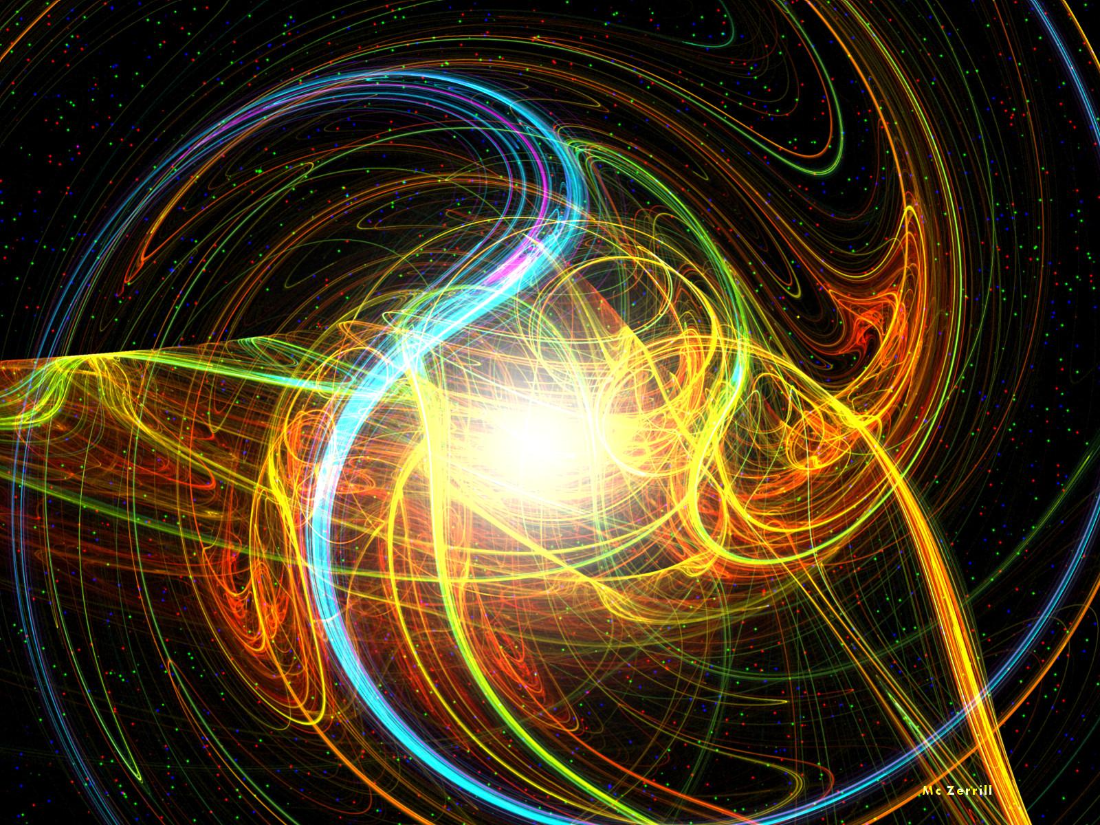 Mc zerrill gimp tutorial sfondo simile ad una galassia for Sfondi per desktop colorati