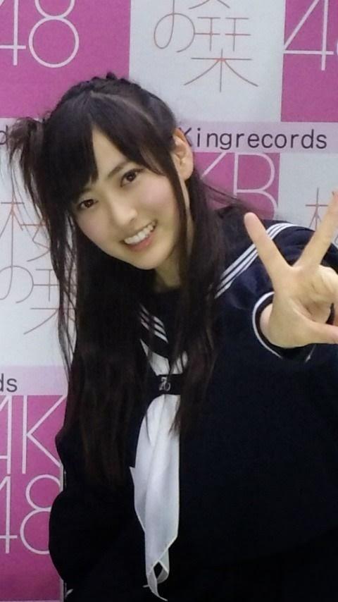 Risa Tachibana
